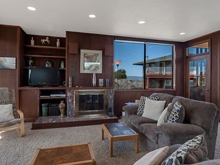 Pajaro Dunes Resort - Great Beach House 137