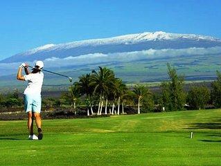 Golfer's Dream - Only $1099/Week and $50/Rnd Golf