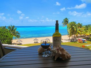 Suite Dreams at Club St Croix- WINTER SPECIAL - only $240.00 per night !