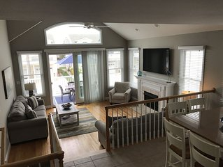 Modern Beautiful home in Great Location (No Group rentals / Families only)