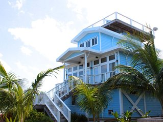 'Grandview' - Great Beach - Most Amenities- Best Rates!