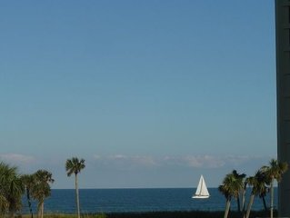 Tommy Bahama Breathtaking Ocean View-Golf/Beach Resort