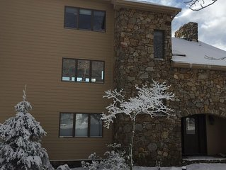 Beautiful Views, 5 BR, 3rd Night Complimentary