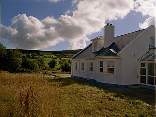 Glen Lodge County Donegal