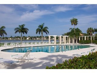2020 is available and the price just reduced. Naples Lakefront, 3 months minimum