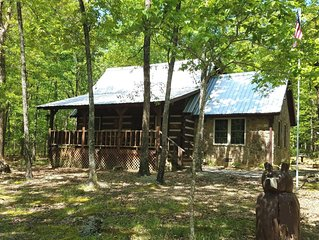 Three Bears Lodge - The essence of Mentone