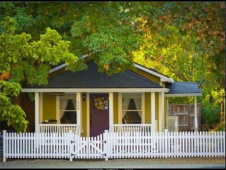 Historic Bradshaw House