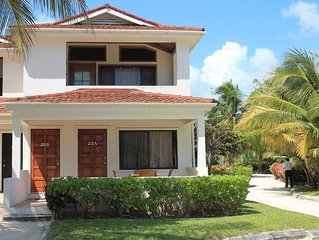 Tradewinds Paradise Villas 23B Ocean Front at only $140 - Summer Special!!!
