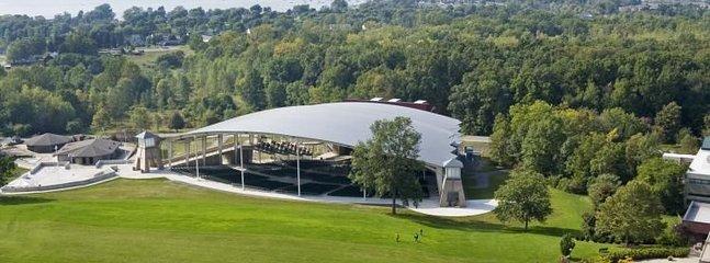 Constellation Brands-Marvin Sands Performing Arts Center