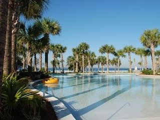 Awesome Condo, Sleeps 6, Bay side...Spectacular Views