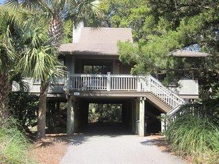 4177 Night Heron Cottage