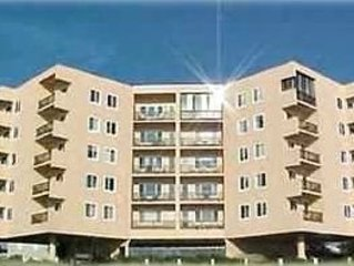 Oceanfront Condominium with Incredible Views!, holiday rental in Old Orchard Beach