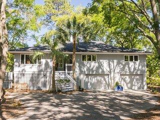 21 Greensward Private Home