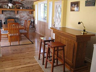 Comfortable, Relaxing & Enjoyable Tahoe Keys Vac. Home! From $200/Ngt.