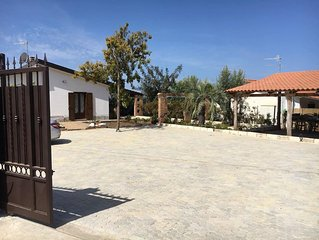 Villa Patrizia - Casa vacanze/Affittacamere