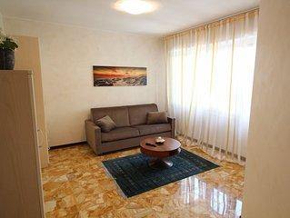 Miramare 2 appartamento in complesso residenziale