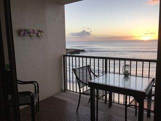 PARADISE at the Hawaiian Princess Resort Oahu - Hawaii 1 Bedroom. Well Appointed