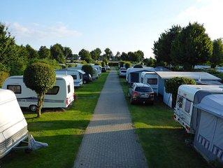 Ferienhaus fur 4 Gaste mit 8m2 in Werlte (59080)