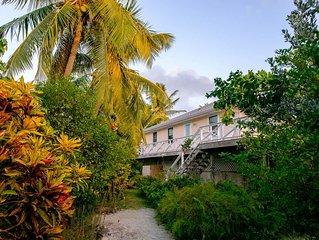 New Rental! Perfect Beach Getaway!