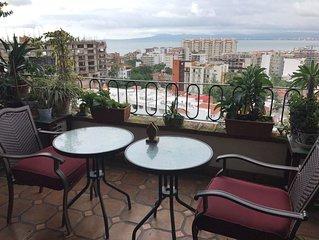 PV Summer Deal /  Ocean view condo 'Loma del Sol 6' walking distance to Los Muer