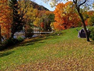 Hidden Valley Condo By Deerhurst - Huntsville