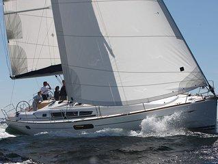 Boat & Breakfast La Spezia - Cinque Terre