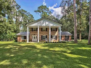 Southern Charm - Close to Everything!