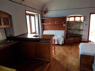 Il nuovo rifugio delle Sirene Citra010025-LT-1009