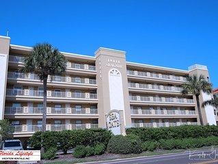 Sea Gate Condominium 202