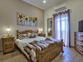 Valletta Apartments 19 Apt 4