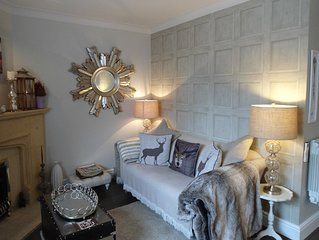 'Boutique Chic' in the Heart of Chipping Campden