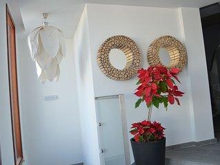 Apartamento 1B Telde. Gran Canaria