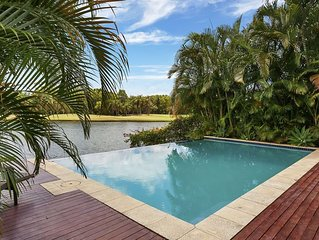 Last Minute Australia Day Get Away - Just What You Need!