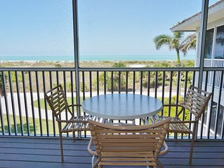 Special Sunset View Resort Access and steps to the Restaurant or Pool, A3721B