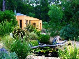 Marwood Luxury Villas 5