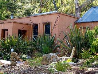 Marwood Luxury Villas 6