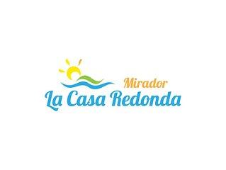 Mirador La Casa Redonda
