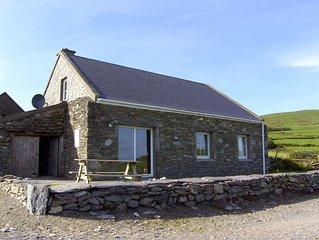 Detached Cottage for 7