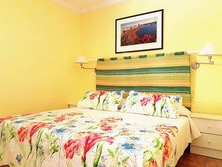 'Apartamento Pepe' a Playa del Ingles a Gran Canaria
