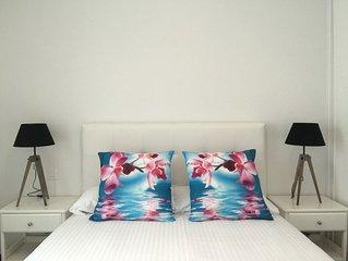 Apartamento 2A. Telde .Gran Canaria