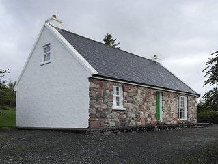 Detached Cottage for 6