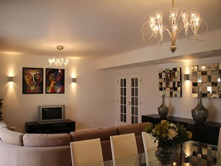 Charming PDL Apartment