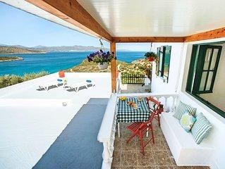 Anemone Seaside Traditional Homes - Studio