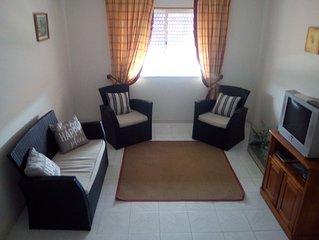 Férias - Praia BALEAL - SUPERTUBOS - LAGIDO - Apartamento férias Baleal (Ferrel)