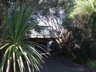 Dolphin Cottage Smiths Beach