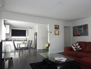 Codrington Short/Long Stay Accommodation