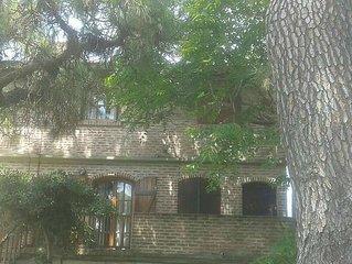 Hermoso Duplex a 6 Cuadras del Mar y del Centro