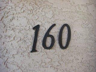 160 NOW available all season.