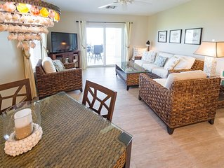 Sea Song: Direct Oceanfront Beach Retreat:  Secluded, 270 Degree Views