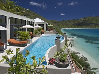 One Perfect Day -  The pinnacle of luxury with beach access